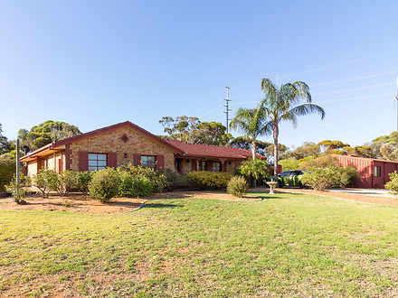 House - 16 Woolston Road, M...