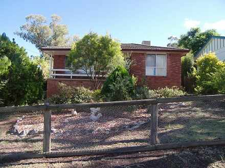 29 Drummond Road, Tamworth 2340, NSW House Photo