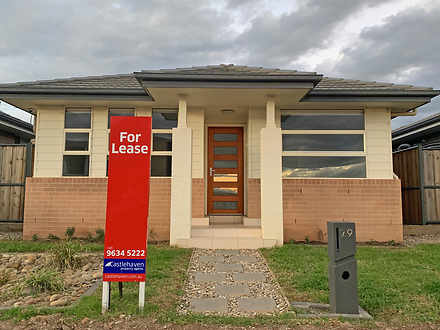 House - 219 Hezlett Road, K...