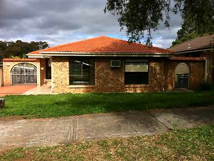 House - 28 Tuncurry Street,...