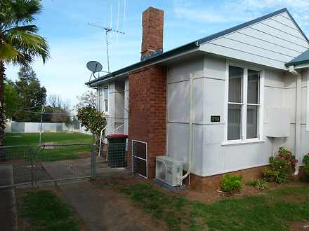 House - 30B Patterson Stree...