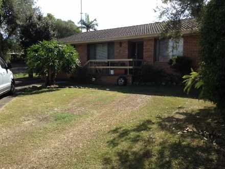 38 Warrina Close, Taree 2430, NSW House Photo