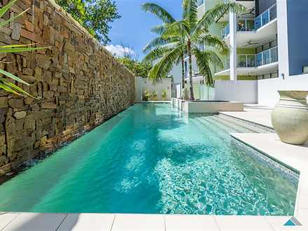 Apartment - Cairns City 487...