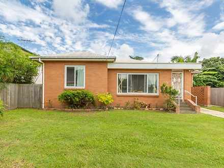 105 Webberley Street, West Mackay 4740, QLD House Photo