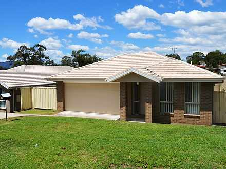 House - 64A Osborn Avenue, ...