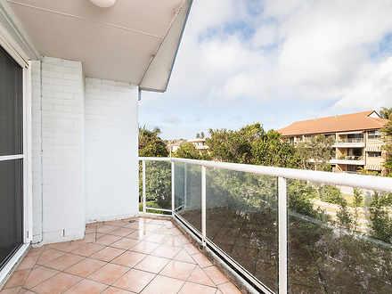 Apartment - 20/132-138 Paci...
