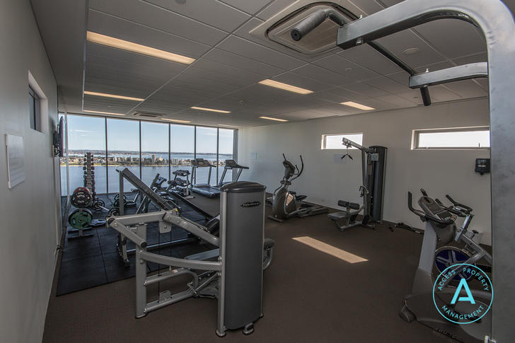 Adelaide239 facilities  03 1561622517 primary