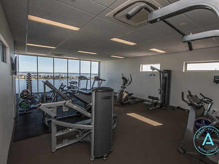 Adelaide239 facilities  03 1561622517 thumbnail