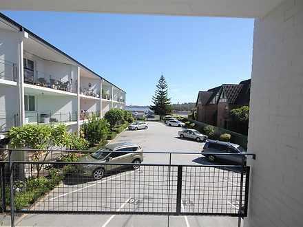Apartment - 17/15 Melville ...