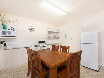 Unit - 2/11 Harwood Street,...