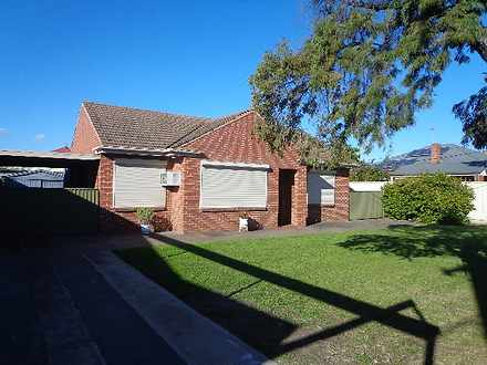 361 Tapleys Hill Road, Seaton 5023, SA House Photo