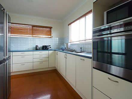 10 kitchen 01 1561635243 thumbnail