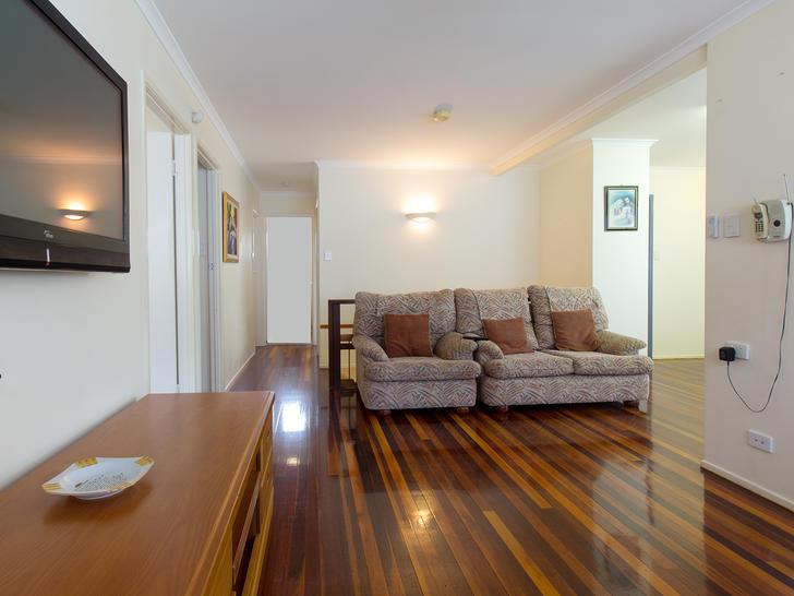 Banyo 4014, QLD House Photo