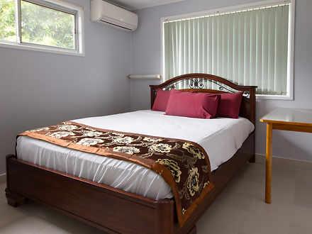05 bed 1 1561635387 thumbnail