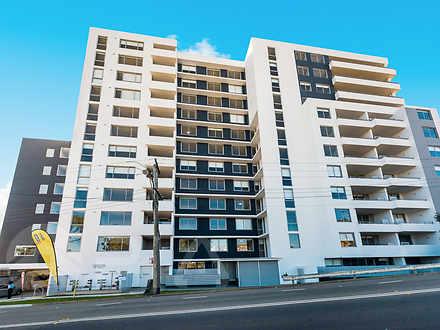27 Dressler Court, Merrylands 2160, NSW Apartment Photo
