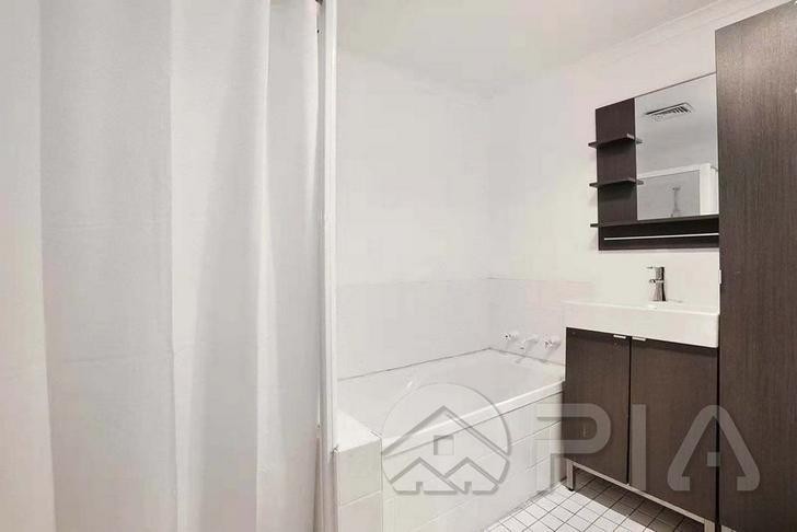 29/1 Good Street, Parramatta 2150, NSW Apartment Photo