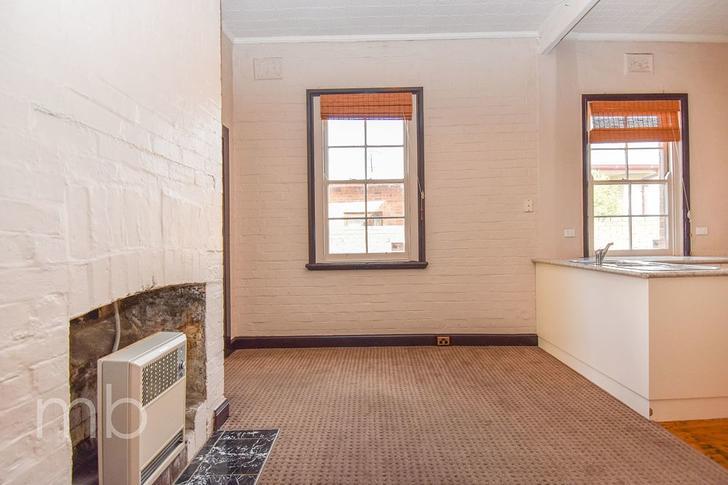 331 Lords Place, Orange 2800, NSW House Photo