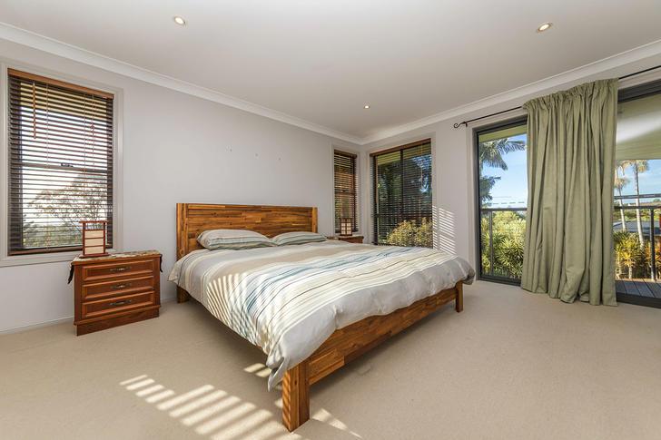 7 Hilltop Close, Goonellabah 2480, NSW House Photo