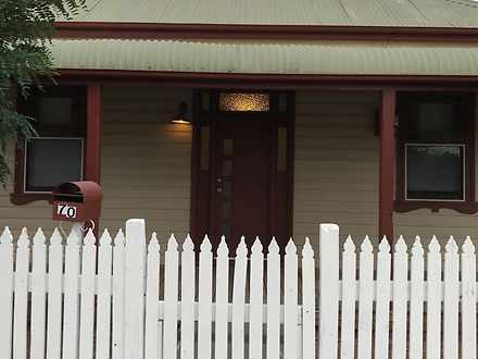 House - 70 Simpson Street, ...