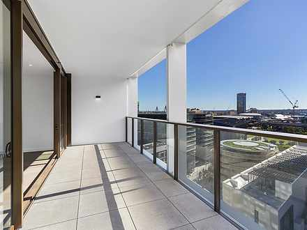 Apartment - 1603/82 Hay Str...
