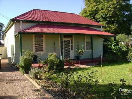 31 Wilkins Street, Port Pirie 5540, SA House Photo