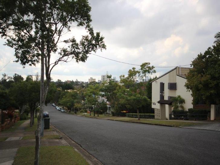 6/57 Brisbane, St Lucia 4067, QLD Unit Photo