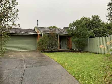 151 Lawless Drive, Cranbourne North 3977, VIC House Photo