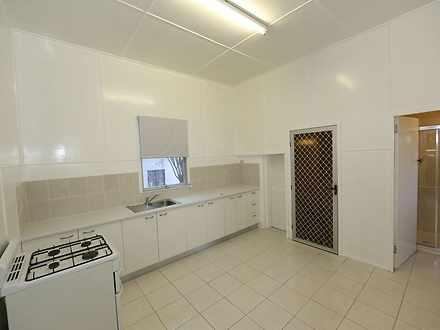 14 Lindwall Street, Upper Mount Gravatt 4122, QLD House Photo