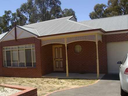 House - 4/188-190 Gladstone...