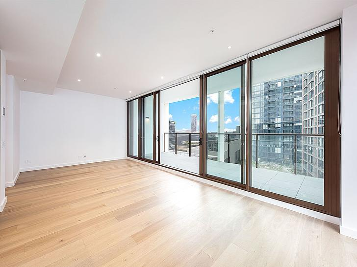 Apartment - 1203/82 Hay Str...
