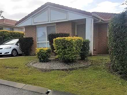 House - 68 Caloundra Road, ...