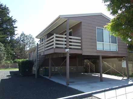 House - 28 St Georges Road,...