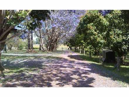 House - 132 Macleay Valley ...