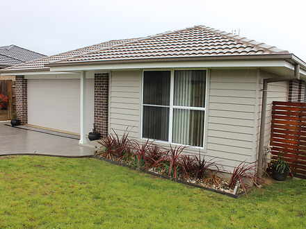 House - 10 Lapwing Place, M...