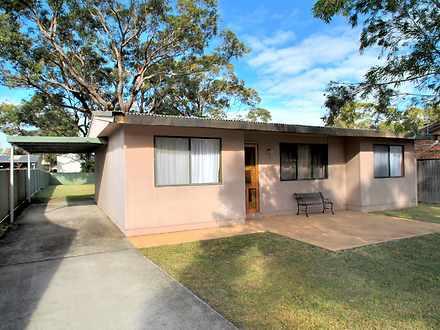 House - Callala Beach 2540,...