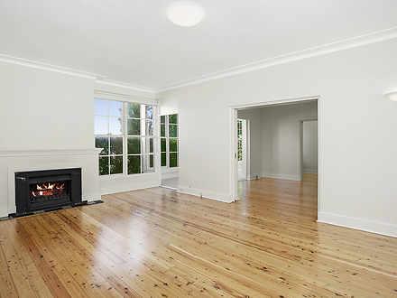 58 Northwood Road, Northwood 2066, NSW House Photo