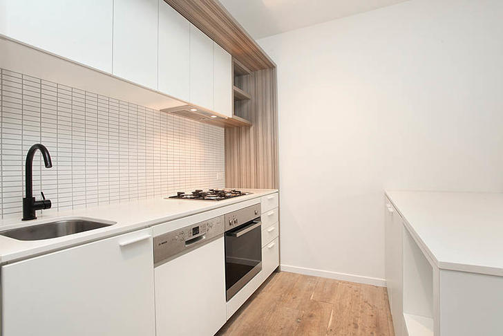 9/950 Swanston Street, Carlton 3053, VIC Apartment Photo