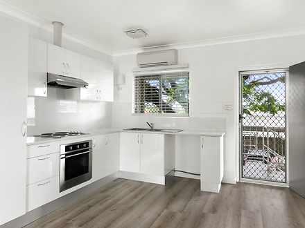Apartment - 1/9 Sondrio Str...