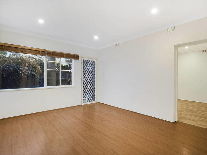 16/161A Willoughby Road, Naremburn 2065, NSW Unit Photo