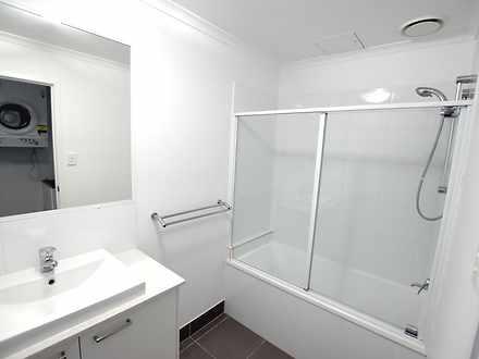 7028ad58fcdbf68c1a8c8725 27662 9 23roberts bathrooms1 1585106162 thumbnail