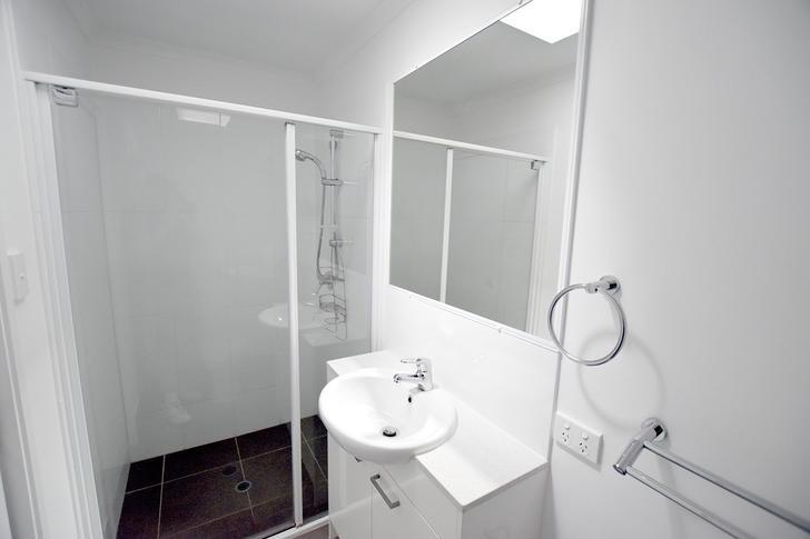 E42d905254434d4640efba6e 31098 9 23roberts bathrooms2 1585106148 primary