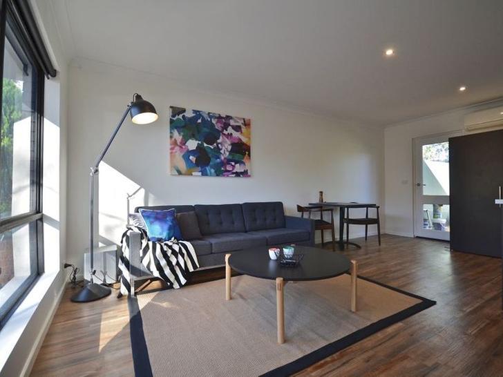 5/9A Smith Street, North Bendigo 3550, VIC House Photo