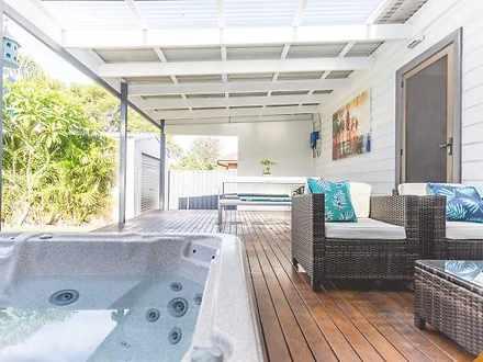 17 Railway Terrace, Mayfield 2304, NSW House Photo