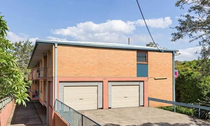 7/834 Ipswich Road, Moorooka 4105, QLD Unit Photo