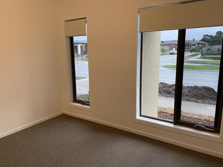 Master bedroom 6 1561762996 primary
