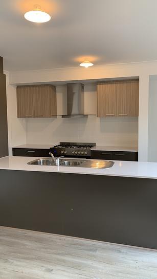 Kitchen14 1561763054 primary
