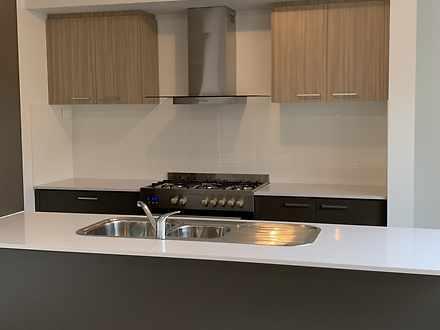 Kitchen14 1561763054 thumbnail