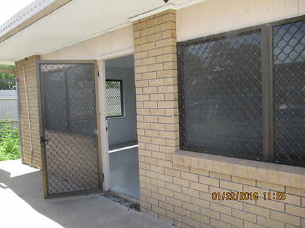3/94 Jones Avenue, Moree 2400, NSW Unit Photo