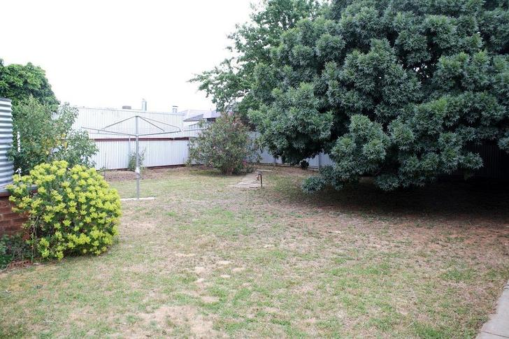 4 Cornish Street, Cobram 3644, VIC House Photo