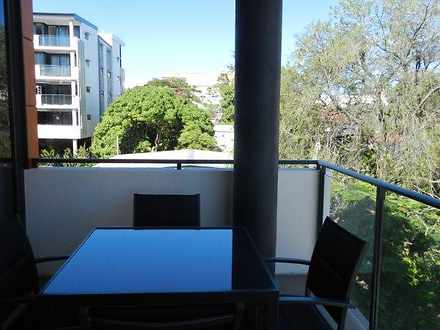 231/64 Glenlyon Street, Gladstone Central 4680, QLD Apartment Photo